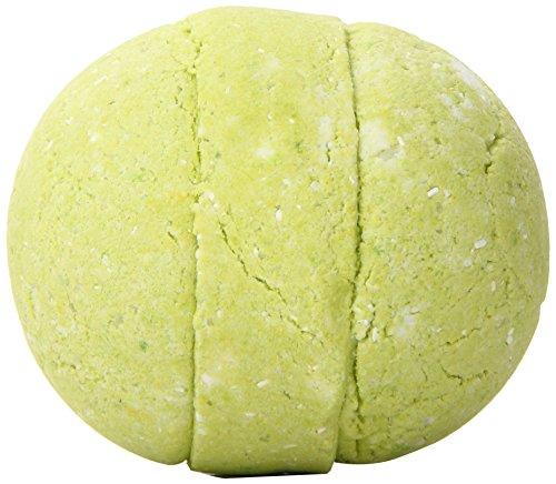Yumscents-Bath-Bomb-Lime-Cilantro-11-Ounce