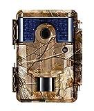 Wildkamera Minox DTC 700