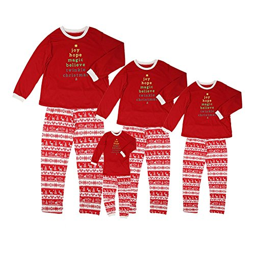 58d1ed98a3 ... best christmas family pajamas. (click photo to check price)