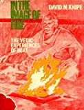 img - for In the Image of Fire: The Vedic Experience of Heat book / textbook / text book