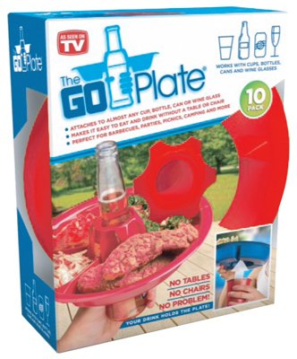 Creative-Concepts-USA-1645-Go-Plate-1Handed-Plate