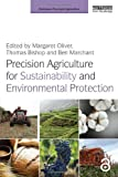 img - for Precision Agriculture for Sustainability and Environmental Protection (Earthscan Food and Agriculture) book / textbook / text book