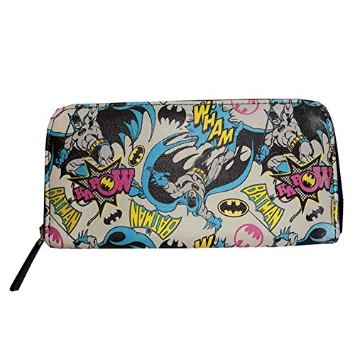 dc-comics-ladies-batman-pop-art-print-comic-book-zipper-purse-wallet-gift