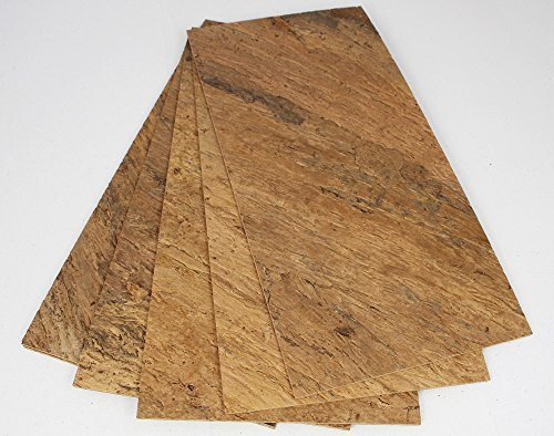 cork-wall-tiles-orgclay-2131-sqft-per-package-noise-out-quiet-in