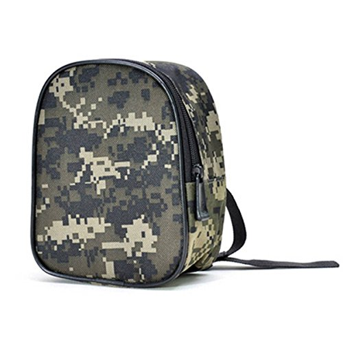 outerdo-portable-outdoor-camouflage-fishing-tackle-lure-waist-bag-for-travel-hiking-cycling-climbing