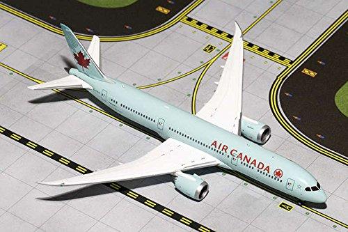 geminijets-geminijets-air-canada-b787-9-1400-scale-airplane-model