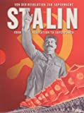 echange, troc Stalin - From Revolution To Superpower