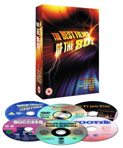 best-of-the-80s-collection-1982-dvd