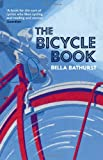 Bicycle Book (0007305893) by Bathurst, Bella