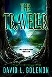 The Traveler: An Event Group Thriller...