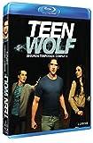 Teen Wolf 2 Temporada Blu-ray España