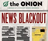 The Onion 2012 Daily Calendar