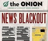 The Onion 2012 Daily Calendar