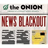 The Onion 2012 Daily Calendar ~ Editors of the Onion