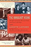 Lucette Lagnado The Arrogant Years: One Girl's Search for Her Lost Youth, from Cairo to Brooklyn
