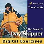 Complete Day Skipper Digital Exercises