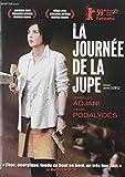 Journee De La Jupe (Skirt Day) (Version française)