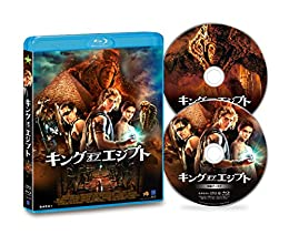 �������֡������ץ�(2����) [Blu-ray]