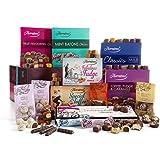 Thorntons Fantastic Chocolate Fix Hamper