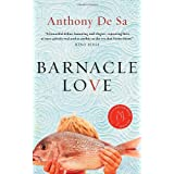 Barnacle Loveby Anthony De Sa