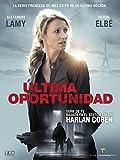 Última oportunidad [DVD]