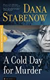 A Cold Day for Murder (Kate Shugak Novels Book 1) (English Edition)