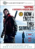 How I Ended This Summer [DVD] [Region 1] [US Import] [NTSC]