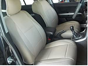 Seat Covers X5 Seat Covers