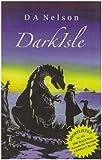Darklsle