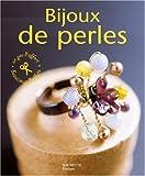 echange, troc Christelle Magrez - Bijoux de perles