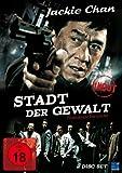 echange, troc Stadt der Gewalt - Shinjuku Incident (2 DVDs) [Import allemand]