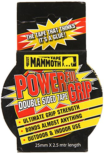 everbuild-2pg25-25mm-x-25m-powergrip-double-sided-tape