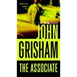 The Associate: A Novelby John Grisham
