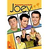 """Joey - Die komplette erste Staffel [6 DVDs]von """"Matt LeBlanc"""""""