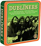 The Essential Collection The Dubliners