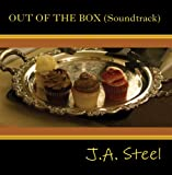 Out of the Box (Soundtrack)