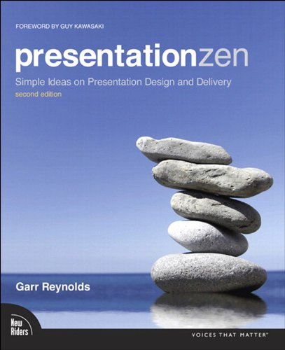 Buy Presentation Now!