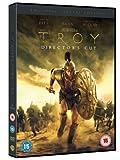echange, troc Troy - Director's Cut [Import anglais]