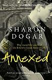 Sharon Dogar Annexed