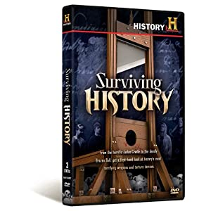 Surviving History movie