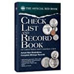 Checklist & Record Book, U.S. & Canad...