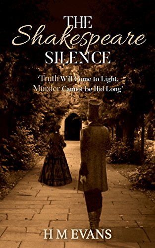 the-shakespeare-silence-truth-will-come-to-light-murder-cannot-be-hid-long