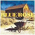 Blue Rose Collection 11