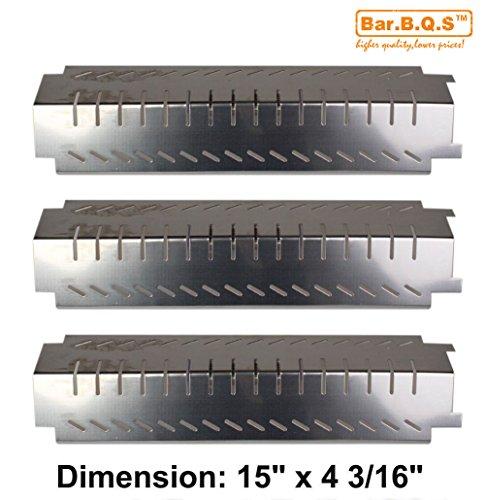 bar-bqs-94011-3-unidades-para-barbacoa-barbacoa-de-gas-grill-placa-de-calor-shield-tienda-de-campana