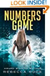 Numbers Game (Numbers Game Saga Book 1)