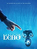 Earth to Echo [HD]