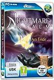 Nightmare Realm: Am Ende...