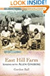 East Hill Farm: Seasons with Allen Gi...