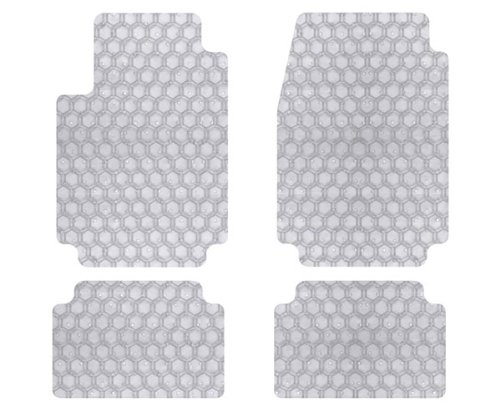 2010-2012-buick-la-crosse-4-door-clear-hexomat-4-piece-mat-set-front-rear