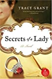 Secrets of a Lady (Rannoch/Fraser Series)
